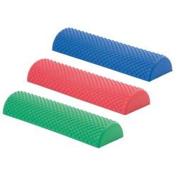 Togu Senso Balance Bar Set