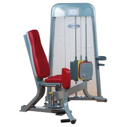 Ergo-Fit® Adductor 4000
