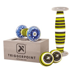 Trigger Point™ Massage-Set