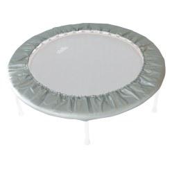 Randabdeckung für Trimilin® Trampoline
