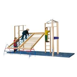 Sport-Thieme® Fallschutzmatte
