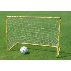 """Mini-Goal """"Gym"""""""