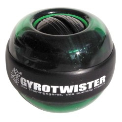 Handtrainer GyroTwister®
