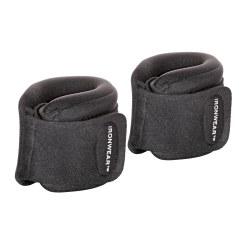 Ironwear® Hand- und Fußgelenkmanschetten