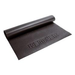 Kettler® Bodenschutzmatte