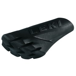 """Leki® Asphalt Pads """"Powergrip"""""""