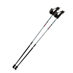 "Axess® Nordic Walking Stöcke ""W40"""
