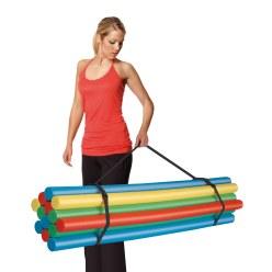 Sport-Thieme® Comfy® Noodle Tragegurt