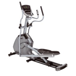"Vision Fitness® Elliptical Trainer ""X20"""