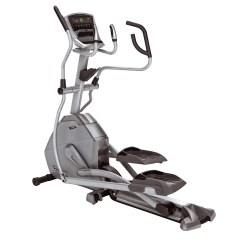 "Vision Fitness® Elliptical Trainer ""XF40i"""