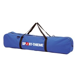 Sport-Thieme Stocktasche