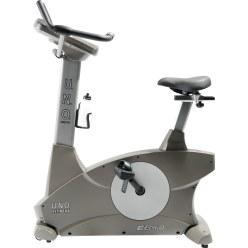 "U.N.O. Fitness Ergometer  ""EB 4.0"""