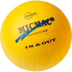 "Kogelan Volleyball ""Yellow Line"""