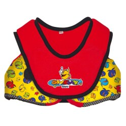 "Kinderschwimmlernhilfe ""Swimy"""