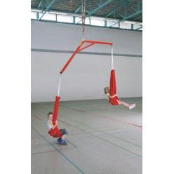 Sport-Thieme® Mobile-Schaukel