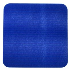 Sport-Thieme® Sportfliese
