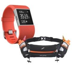 "Fitbit® Power-Paket ""Surge"""