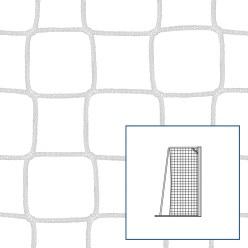 "Huck Kleinfeld-/Handballtornetz ""80/150 cm"""