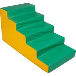 Sport-Thieme Bauelement Treppe