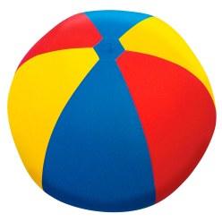 Riesen-Ballon mit Hülle