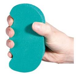 softX® 4er Set Handtrainer