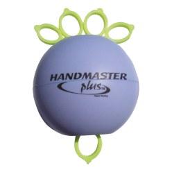 """Handtrainer """"Handmaster"""" Leicht"""