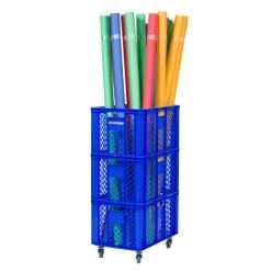 Sport-Thieme® Aufbewahrungswagen Pool Noodle
