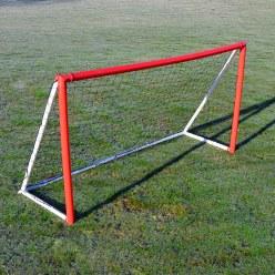 Gorilla iGoal® Goals to Go – Aufblasbare Tore