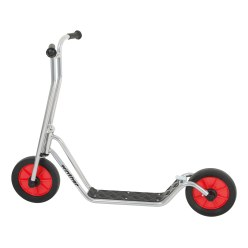 Winther Viking Roller Explorer StarScooter