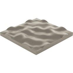 Sensa® Terrasensa® Strukturbodenplatte Classic
