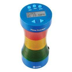 """LR Zeitampel """"Time Tracker 2.0"""""""
