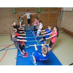 Sport-Thieme® Team-Balancierband