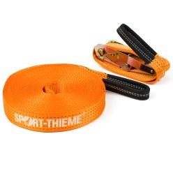Sport-Thieme Slackline-Set