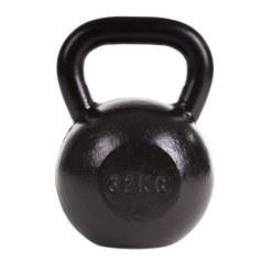 Sport-Thieme® Kettlebell