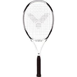 "VICTOR Tennisschläger ""Tour Energy TI"""