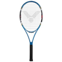 "VICTOR Tennisschläger ""Ambos Wiper"""