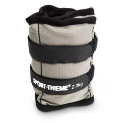 Sport-Thieme® Gewichtsmanschetten