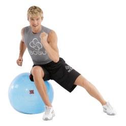 Bosu® Ballast™ Ball
