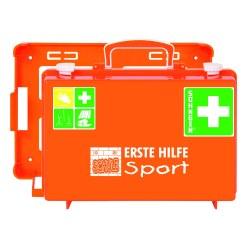 """Söhngen® Erste-Hilfe-Koffer """"Schulsport"""""""