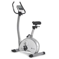 Horizon Fitness® Heimtrainer Paros