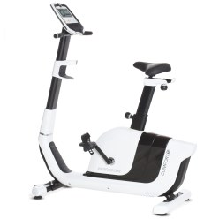 """Horizon Fitness Ergometer  """"Comfort 5i"""""""