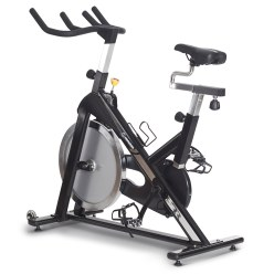 "Horizon Fitness® Indoor Cycle ""S3"""