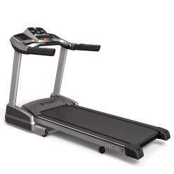 "Horizon Fitness Laufband  ""Paragon 7E"""