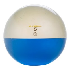 Trial® Fluiball
