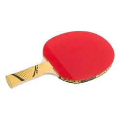 "Sunflex Tischtennisschläger ""Samurai"""