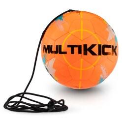 """Derbystar® Fußball """"Multikick"""""""