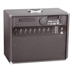 "Aschenbach Sound-Box ""68-160"""