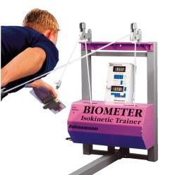 BioMeter