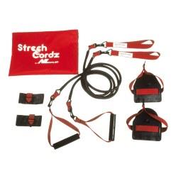 StrechCordz® Modular-Set
