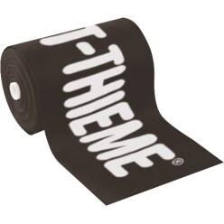 Sport-Thieme® Therapie-Band 75